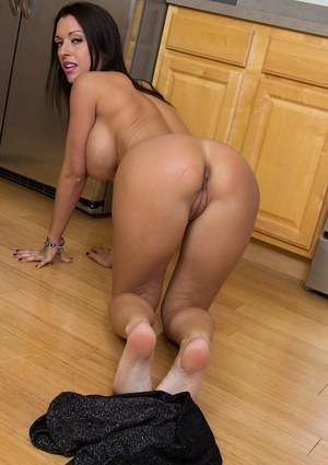 hot latina girls xxx